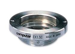 Computar EX1.5C