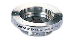 Computar EX1.5CS