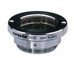 Computar EX2C