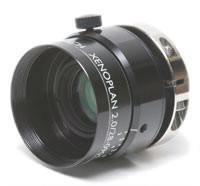 Schneider Optics Xenoplan 21-1001972