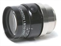 Schneider Optics Cinegon 21-1001482