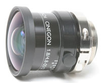 Schneider Optics Cinegon 21-1001955
