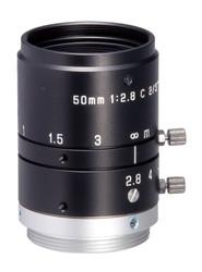 Senko MFA5028