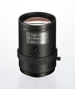Tamron 13VM550ASII