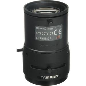 Tamron 13VG1040ASIR-SQ