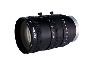 FL-HC6Z0810-VG