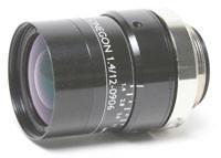 Schneider Optics Cinegon 21-1001951