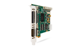 Euresys 1601 Domino Symphony PCIe