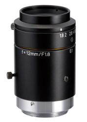 Kowa LM12JC10M