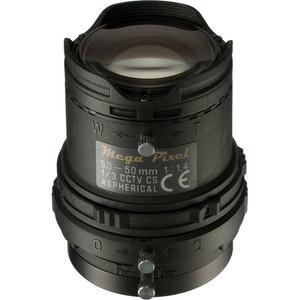Tamron M13VM550