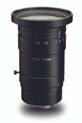 Kowa LM12XC