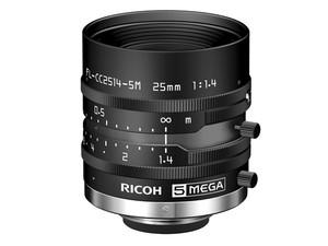 Pentax-Ricoh FL-CC2514-5M