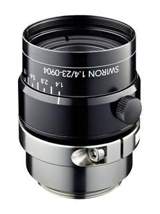Schneider Optics SWIRON 27-1063163
