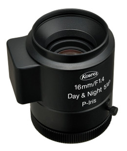 Kowa LM16JC5MM-IR
