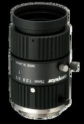 Computar M7528-MP