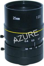 AZURE-2520ML5M