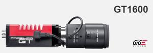 AVT Prosilica GT1600