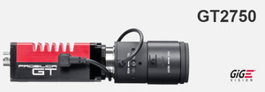 AVT Prosilica GT2750C