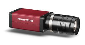 AVT Manta G-419B