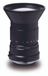 Kowa LM28LF
