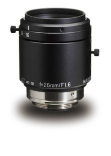 Kowa LM25JC5M2