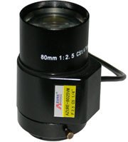 AZURE-8025VM