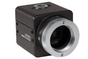 Costar SI-M400N