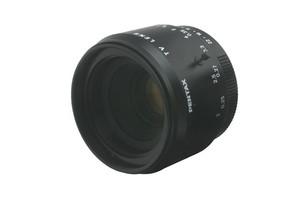 Pentax/Ricoh FL-YFL5028