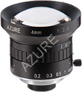 AZURE-0420MM