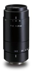 Kowa LM25SC
