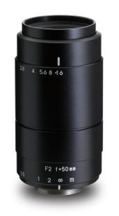 Kowa LM50SC