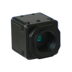 Sentech STC-HD203SDI