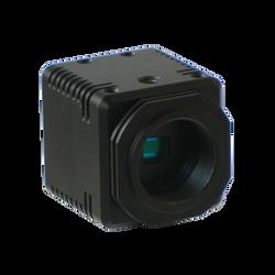 Sentech STC-HD93DV
