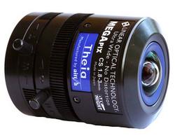 Theia Technologies ML183M