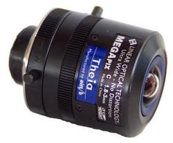 Theia Technologies ML183A