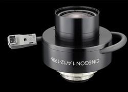 Schneider Optics 22-1076612