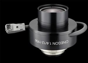Schneider Optics 22-1076168