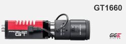 AVT Prosilica GT1660C 2/3