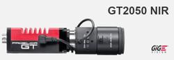 AVT Prosilica GT2050 NIR