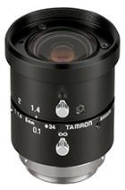 Tamron M118FM06