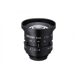Ricoh FL-CC0814A-2M
