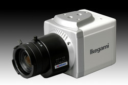 Ikegami ICD-879S