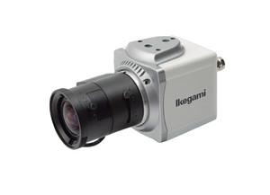 Ikegami ICD-A15