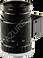 AZURE-DN3520PML