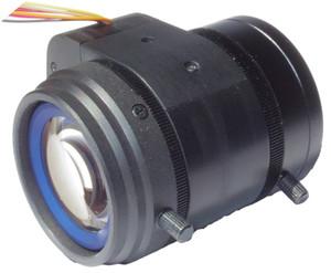 Theia Technologies SL1250A