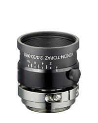 Schneider Optics Xenon-Topaz 27-1992030