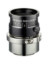 Schneider Optics Xenon-Topaz 21-1076930