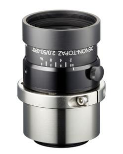 Schneider Optics Xenon-Topaz 22-1992050