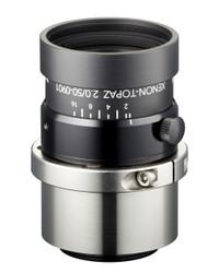 Schneider Optics Xenon-Topaz 27-1084649