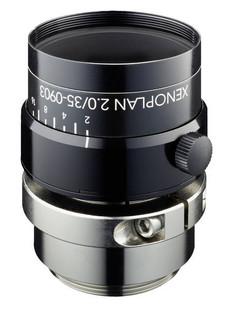 Schneider Optics Xenoplan 21-1075451